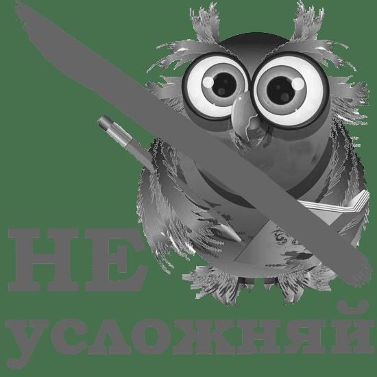 """Рекламное агентство """"НиКК"""""""